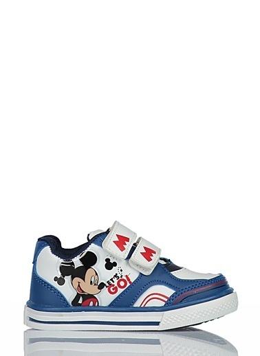Ayakkabı-Disney